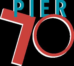 Pier 70 Building