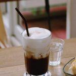 cafe-cosmos