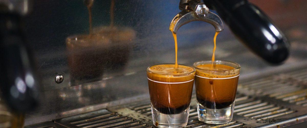 uptown-espresso